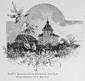 Die Gartenlaube (1886) b 340.jpg
