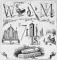 Die Gartenlaube (1887) b 804 1.jpg