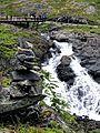Die Trollstigen. 10.jpg