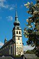 Die barocke Dekanatskirche in Koerich.jpg