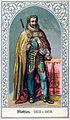Die deutschen Kaiser Mathias.jpg