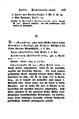 Die deutschen Schriftstellerinnen (Schindel) III 183.png