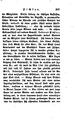 Die deutschen Schriftstellerinnen (Schindel) II 107.png