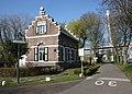 Diemen, 2012 (between Amsterdam and Naarden 3).JPG