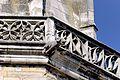 Dijon Église Saint-Philibert gargouille 02.jpg