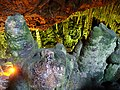 Diktäische Grotte 09.jpg