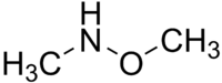Dimethylhydroxylamine.png