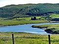 Dinas Reservoir - panoramio (3).jpg