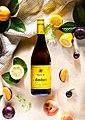 Dindori Reserve Chardonnay.jpg