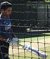 Dinesh Karthik batting 2.jpg