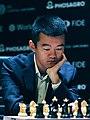 Ding Liren 3, Candidates Tournament 2018.jpg