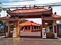 Dinh Thang Tam, Hoang Hoa Tham , Vung tau Vietnam - panoramio.jpg