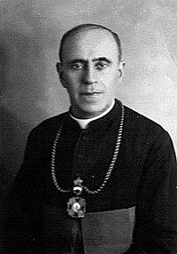 DionizyKajetanowicz.jpg