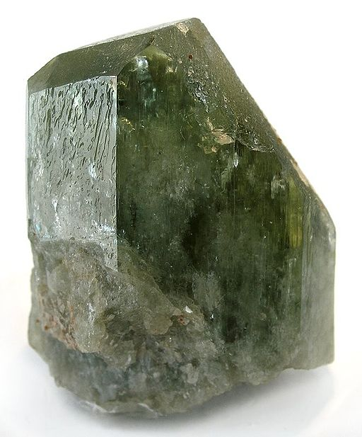 Diopside-225169
