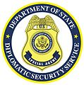 Diplomatic Security Service DSS seal version 4.jpg