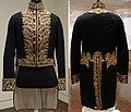 Diplomatic uniform of Walter M. Gibson, S. W. Silver & Company.jpg