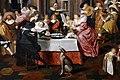Dirck hals e dirck van delen, banchetto in un interno, 1628, 02.jpg