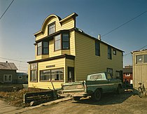 Discovery Saloon, Nome (Nome Census Area, Alaska).jpg