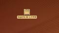 Diskette ubuntu 9.04.png