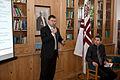 Diskusija Dombrovskis vs Dombrovskis (5888482156).jpg