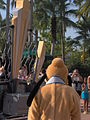 Disney's Hollywood Studios07.jpg
