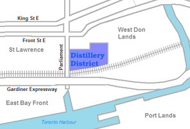 Distillery District map.PNG