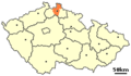 District Liberec in the Czech Republic.png