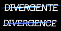 Divergence logo.PNG