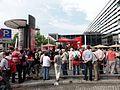 Dixieland 2011 Prager Straße.jpg