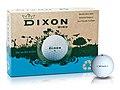 DixonWindPackaging BoxwBall.jpg