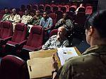 Djiboutian, CJTF-HOA counterparts meet to enhance professional development 151229-F-YG608-016.jpg