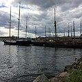 Djurgården, Östermalm, Stockholm, Sweden - panoramio - Николай Семёнов (5).jpg