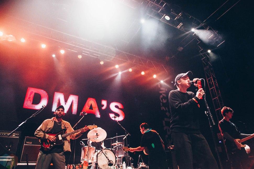 Dmas-live-at-leeds-2017-1-copy