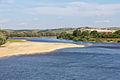 Dniester River in Halych, Ukraine-6111.jpg