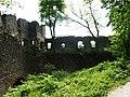 Dobrá Voda (TT), hrad (10).jpg