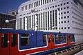 Docklands Light Railway - The DLR. 29 July 1991.jpg