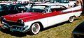 Dodge Custom Royal 1957.jpg