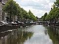 Doelenbrug (Rapenburg) Leiden.jpg