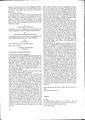 Dokument 41, Verordnungsblatt für Groß-Berlin, Teil I, Nr. 5, 1949, S. 33.pdf