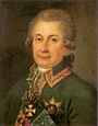 Dolgorukov Y.V.jpg