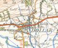 Dollarmap1945.png