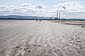 Dollymount Beach - North Bull Island - panoramio (38).jpg