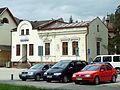Dolny Kubin Hviezdoslavovo nam 22-3.JPG