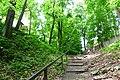 Dolny Sopot, Sopot, Poland - panoramio (44).jpg