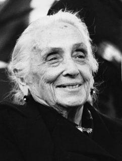 Dolores Ibárruri Spanish Republican leader of the Spanish Civil War and Basque communist politician