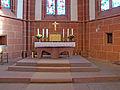 Dom-katholischer-altar-2011-wetzlar-009.jpg