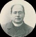 Domingos Maria Fructuoso - Illustração Portugueza (11Mai1908).png