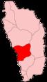 Dominica-Saint Paul.png