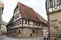 Domplatz 7 Bamberg 20171229 001.jpg