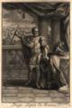 Don Diego Lopes de Sousa 2.º (Theatro histórico, genealógico, y panegyrico; erigido a la inmortalidad de la Excelentíssima Casa de Sousa, 1694).png